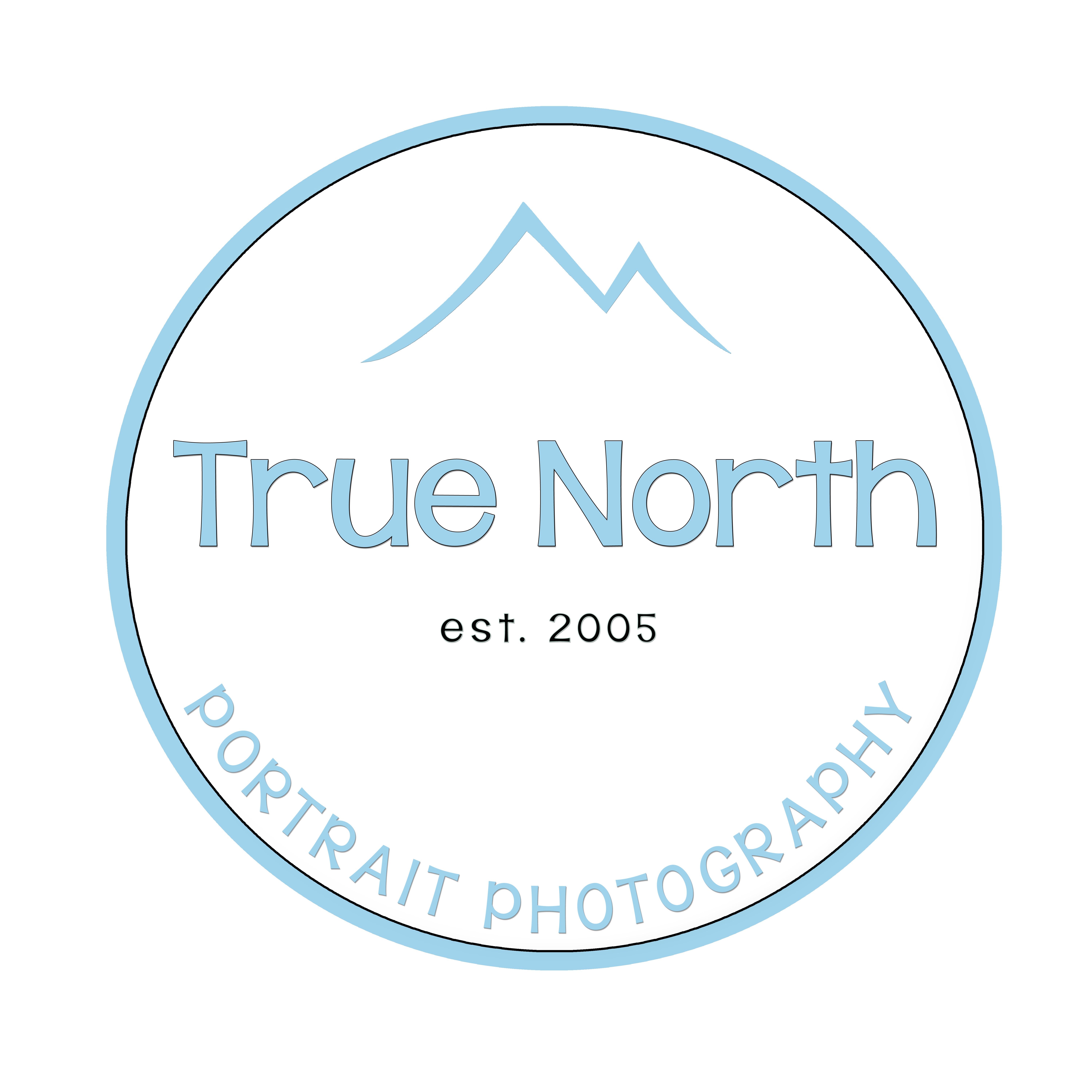 True North Portraits