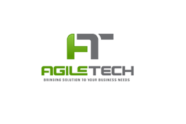 Agile Tech  Consulting, LLC