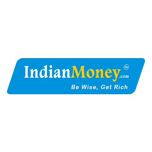 Indian Money Review