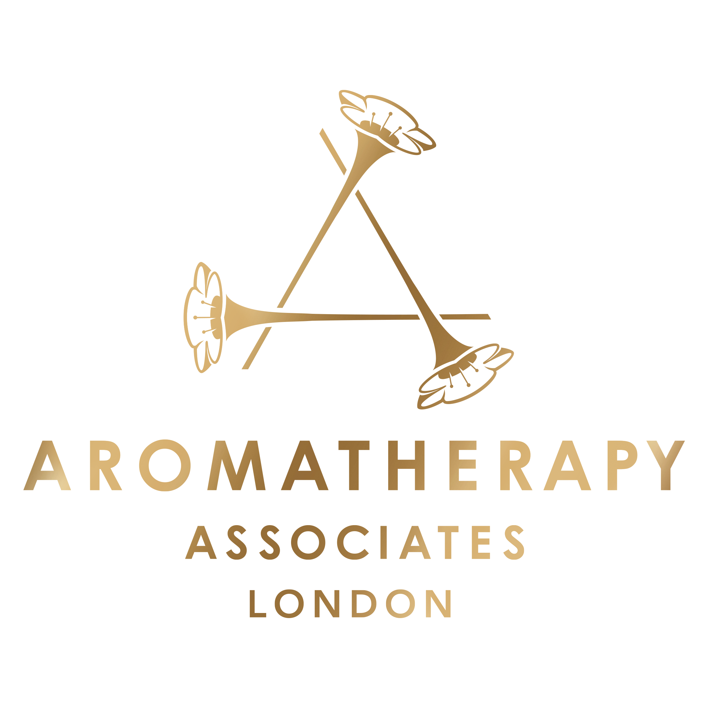 Aromatherapy Associates USA