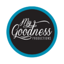 My Goodness Productions