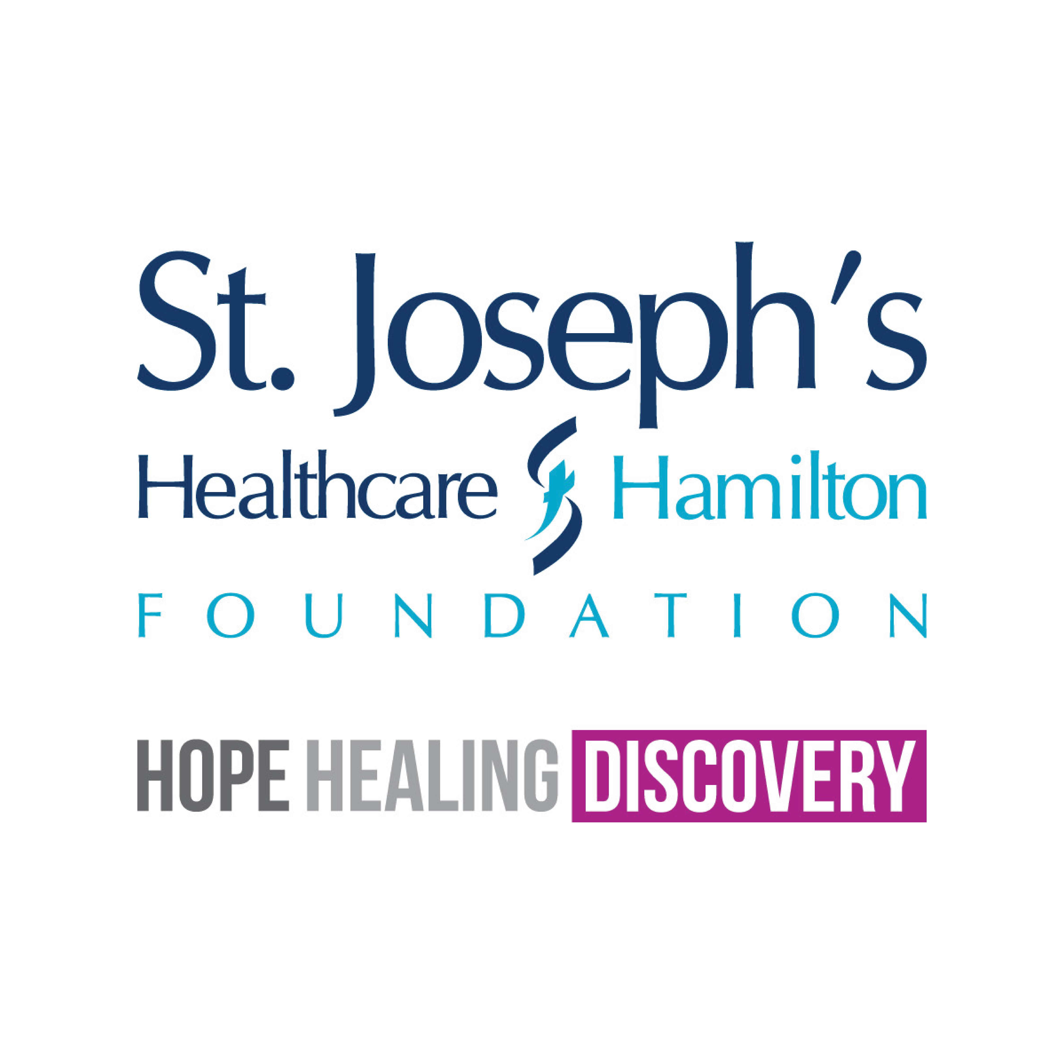 St Josephs Healthcare Foundation