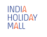 IndiaHolidayMall
