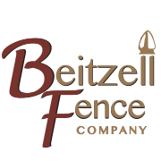 Beitzell Fence Co.