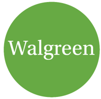 Walgreen Health Solutions