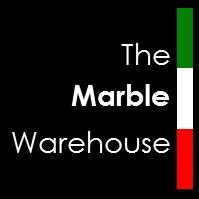 The Marble Warehouse
