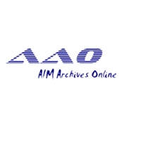 AIM Archives Online