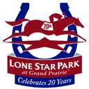 Lone Star Park at Grand Prairie