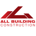 All Building Construction