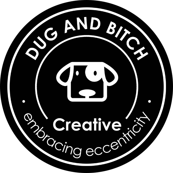 Dug and Bitch Limited