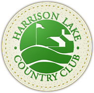 Harrison Lake CC