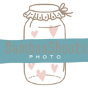 BambooShoots Photo