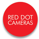 Red Dot Cameras Ltd
