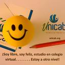 Colegio Virtual Unicab