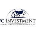 FC Investments Corp