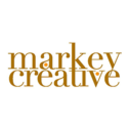markey creative