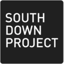 The South Down Project