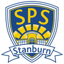 Stanburn Primary School