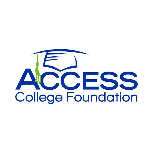 Access College Foundation