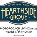 Motorcoachliving