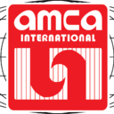 AMCA International
