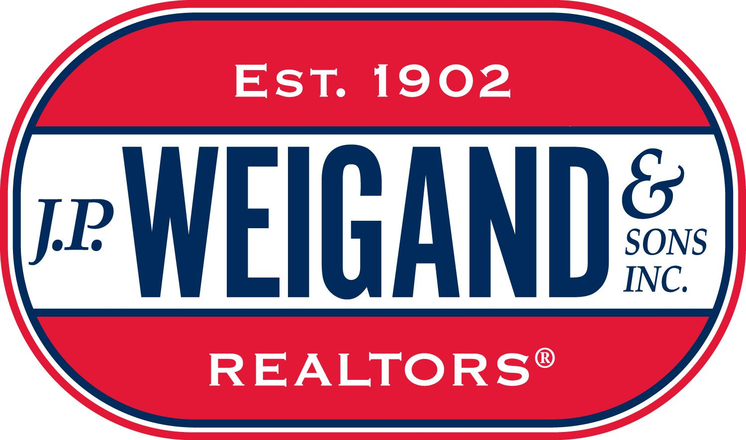 J.P. Weigand & Sons, Inc Commercial Division