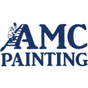 AMC Painting LLC