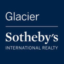 Glacier Sothebys International Realty