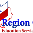 Region One ESC Division of Instruction