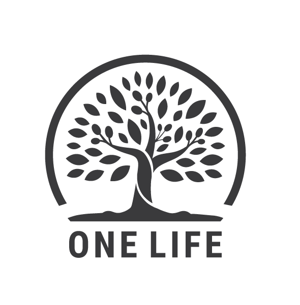 One Life One Chance Ministries