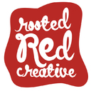 Rooted Red Creative