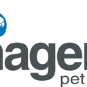 Nagels Pet Products