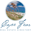 Cape Fear Real Estate Directory