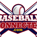 BaseballConnected
