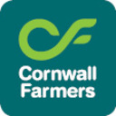 Cornwall Farmers Ltd