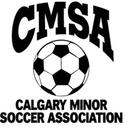 Calgary Minor Soccer Association