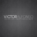 Victor Alfonso Wedding Photographer