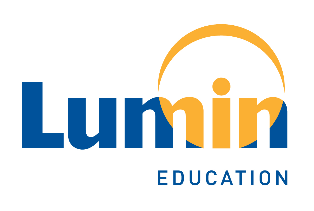 Lumin Education