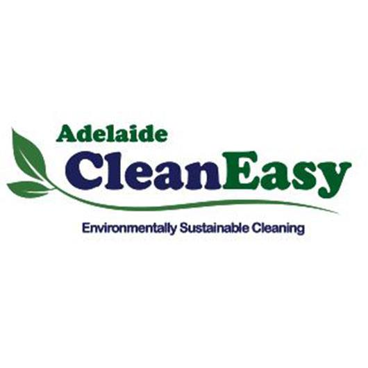 Adelaide Cleaneasy