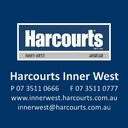 Harcourts Inner West