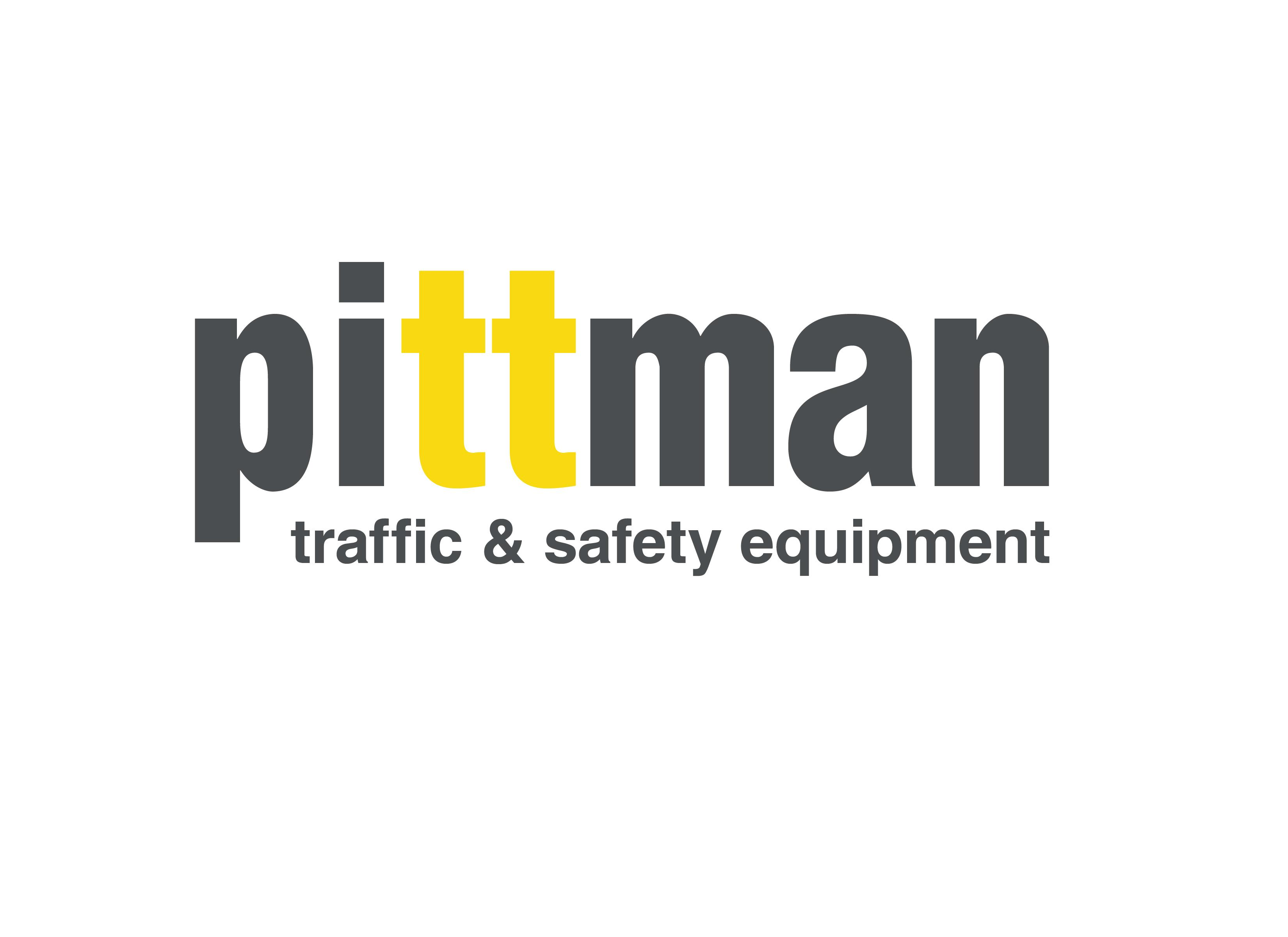 Pittman Traffic & Safety