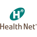 Health Net of California Inc