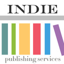 Indie Publishing Services