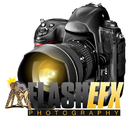 FLASHEFX Photography