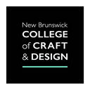 The New Brunswick College of Craft and Design