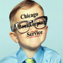 Chicago Bookkeeping Service