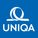 UNIQA Brokers Club