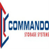 Commando Storage Systems