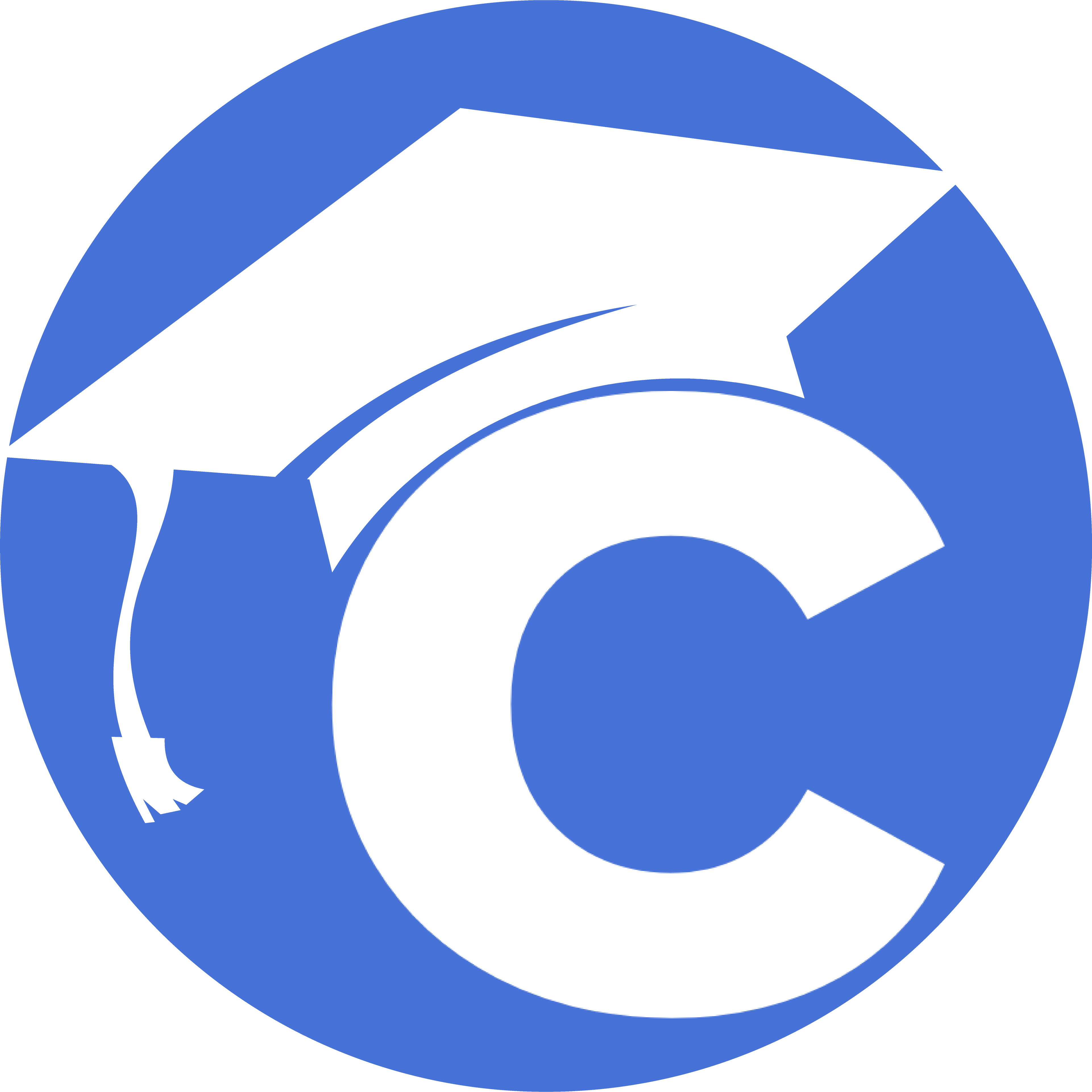 CollegeTrackr