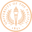 University of the Pacific- CPCE